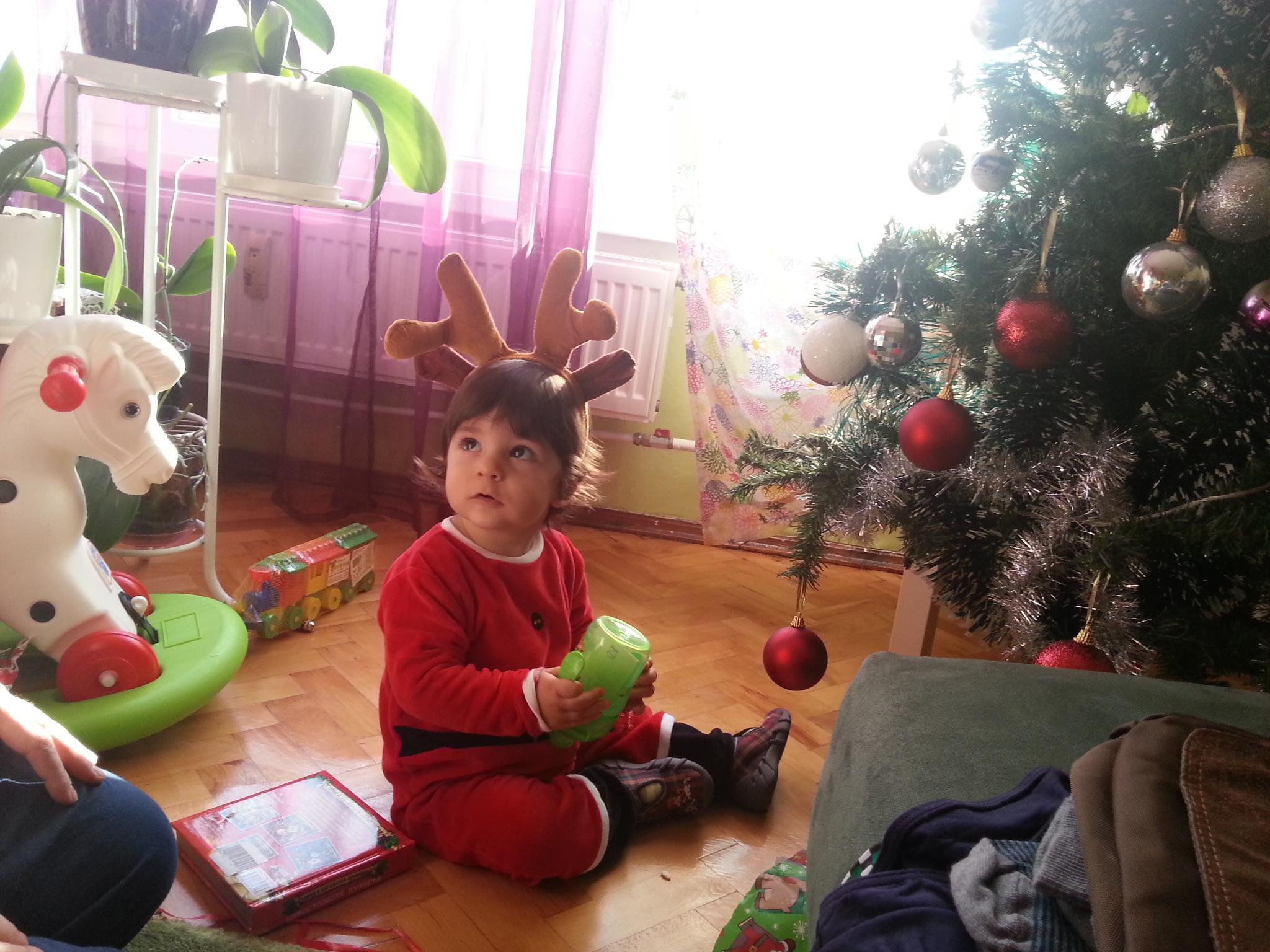 Maria Antonova 04.12.2012 1