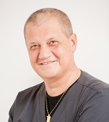 Д-р Мариян Александров
