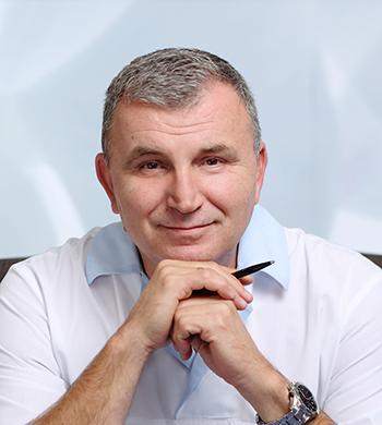 Д-р Валери Манчев